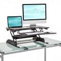 Convert-desk-to-standing-desk