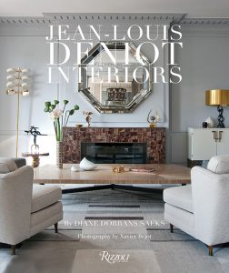 French Interiors- gorgeous book. Reviewed on www.CourtneyPrice.com