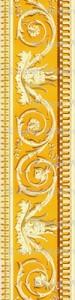 Louis XVI border, decorative arts glossary,French Furniture, www.CourtneyPrice.com