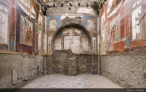 Pompei, decorative arts glossary,French Furniture, www.CourtneyPrice.com
