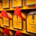 Veuve_Mail