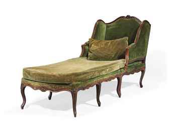 Chaise Longue Louis Xiv on louis xiv french furniture, louis xiv fauteuil, louis xiv bergere, louis xiv style furniture,