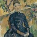 Cezanne_Madame-Cezanne-in-the-Conservatory_MMA
