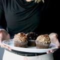 CupcakeShotBTM