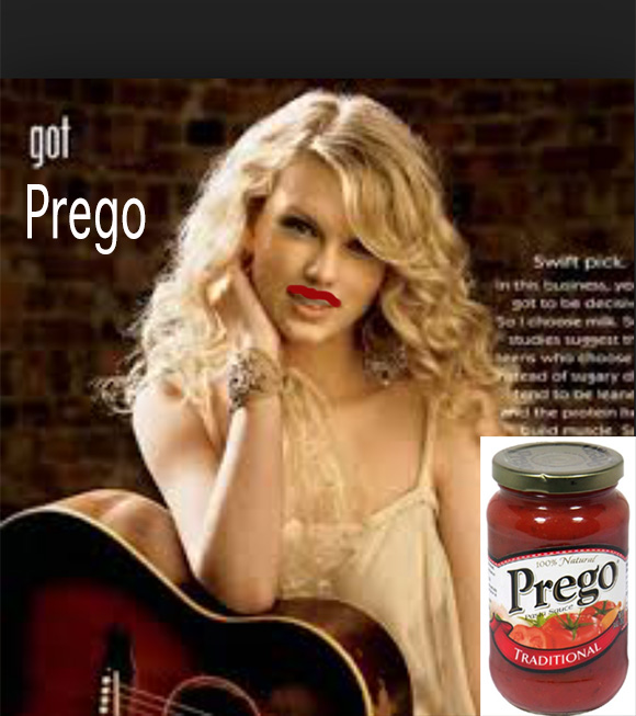 Color Of The Year- Marsala on www.CourtneyPrice.com
