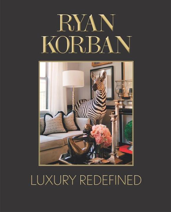 Luxury Redefined- on www.CourtneyPrice.com