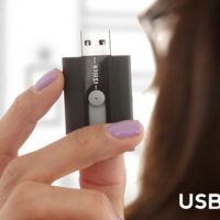 iPhone and iPad Users, Meet the iStick