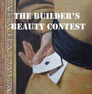Builder's Beauty Contest. Read this before you remodel, on www.CourtneyPrice.com