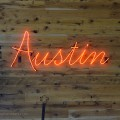 Neon Austin on www.CourtneyPrice.com