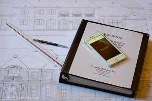 hoebeke builders dallas tx on courtneyprice.com