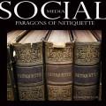 Social Media: Paragons of Netiquette on www.CourtneyPrice.com http://wp.me/p2e5e8-4Ai