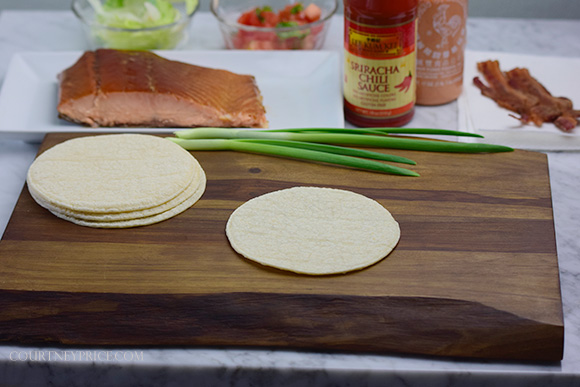 How To Make the Best Fish Taco on the planet: on www.CourtneyPrice.com http://wp.me/p2e5e8-4xV