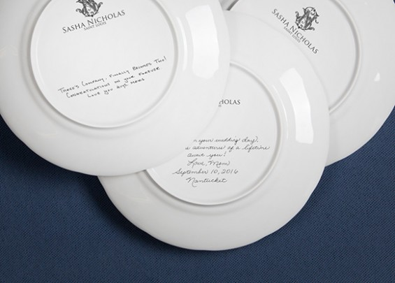 Sasha_Nicholas_Back_Of_Plates_Navy_Linen
