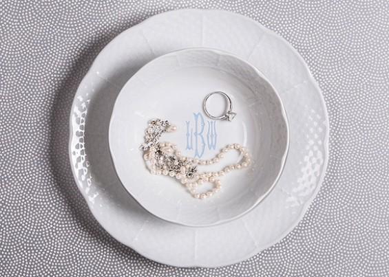 Sasha_Nicholas_Petite_Bowl_WIth_Jewelry_Romanesque_Light_Blue_LBW
