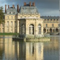 Fontainebleau2