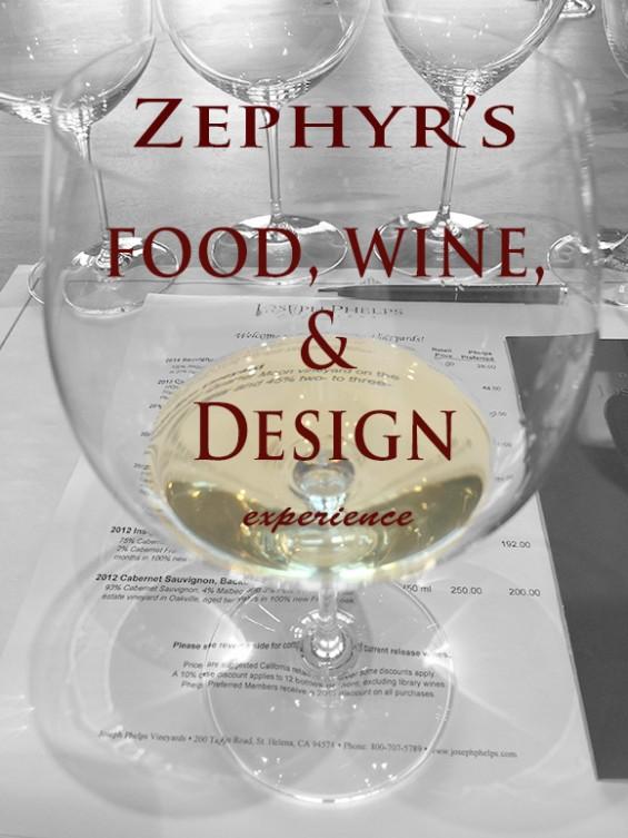 ZephyrFoodWineDesign