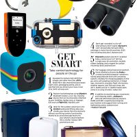 Travel Tech, and Where To Take It