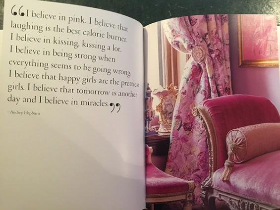 I-believe-in-pink