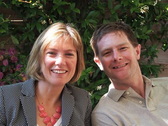 Susannah-and-Hugh-Cameron