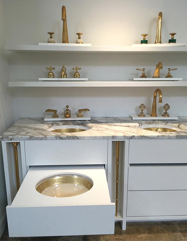 Amazing Bath Fixture Showrooms Images The Best Bathroom