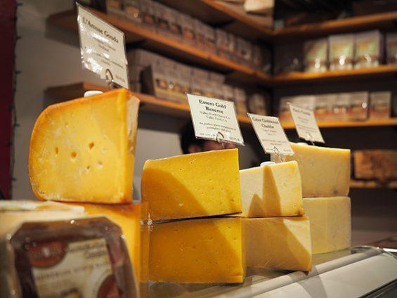 Chelsea-Market-Cheese-Shop
