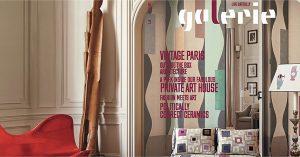 galerie magazine www.courtneyprice.com