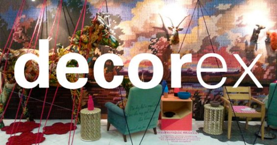 decorex on www.courtneyprice.com