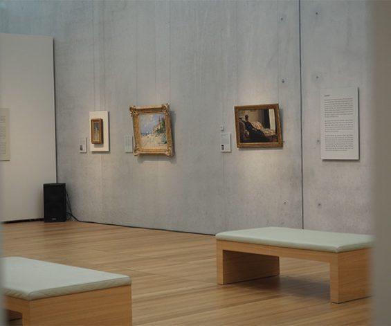 monet-gallery-2-kimbell-museum