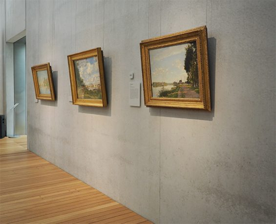 monet-gallery-3-kimbell-art-museum