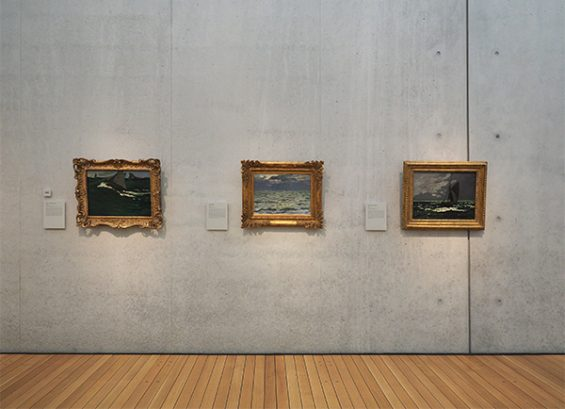 monet-seascapes-kimbell-art-museum