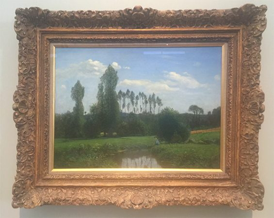 oldest-known-monet-painting