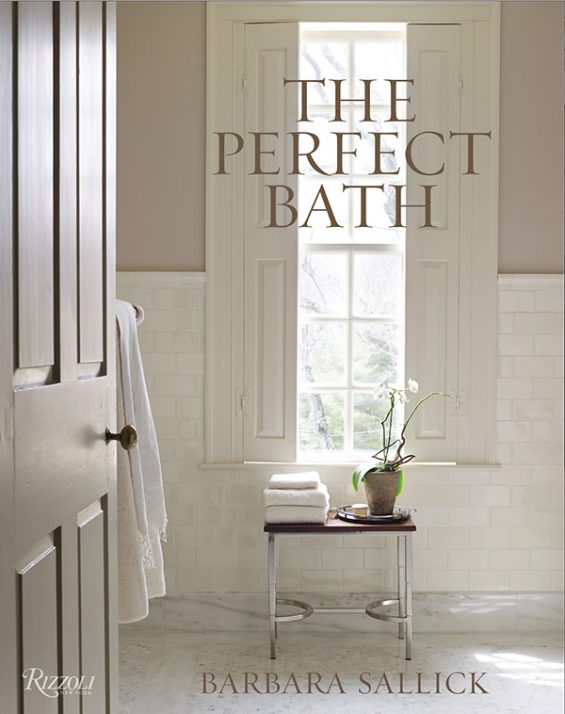 the-perfect-bath-cover