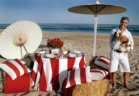 david-monn-beach-party