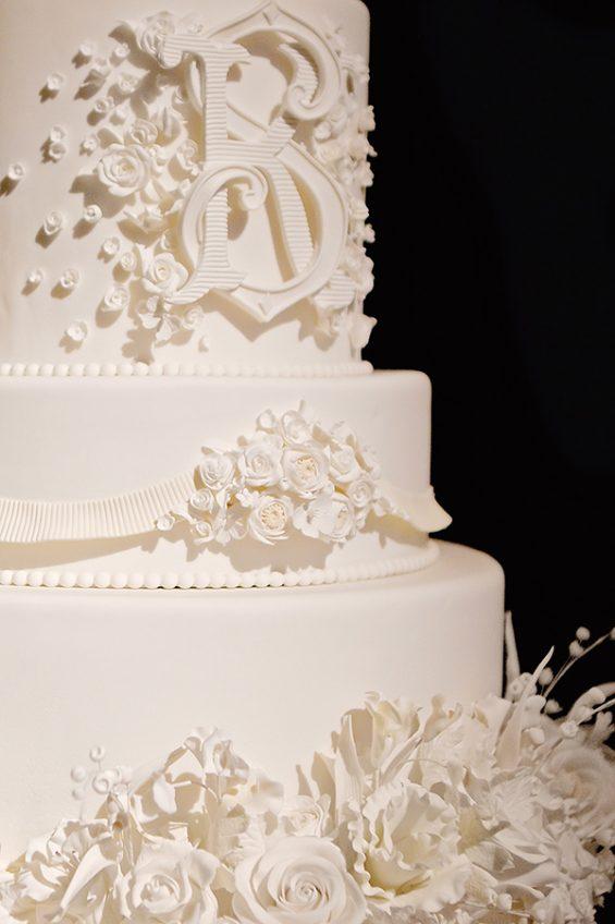 david-monn-cake-detail