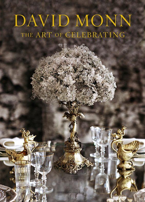 david-monn-art-of-celebrating