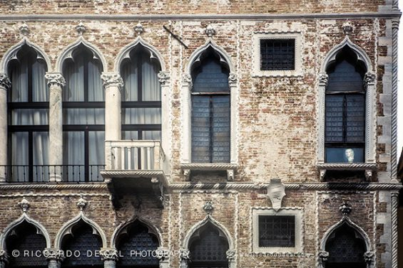 witold-dream-of-venice-architecture