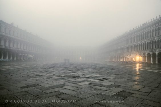 smarconebbia-dream-of-venice-architecture
