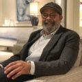 Mark McDowell on www.CourtneyPrice.com