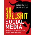 No Bullshit Social Media, reviewed on CourtneyPrice.com