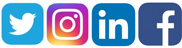 social media algorithm changes