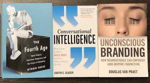 Marketing books on www.CourtneyPrice.com