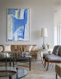 Emily Summers Distinctly Modern Interiors, reviewed on www.CourtneyPrice.com