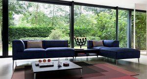 Marcel Wander's Sofa So Good, as seen on CourtneyPrice.com