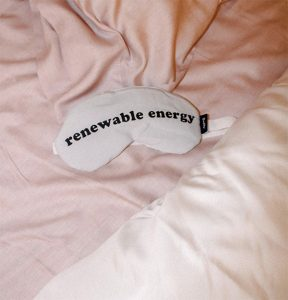 New bedding resource on CourtneyPrice.com