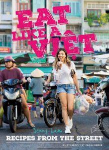 Eat Like a Viet by Jenny Lam, via CourtneyPrice.com